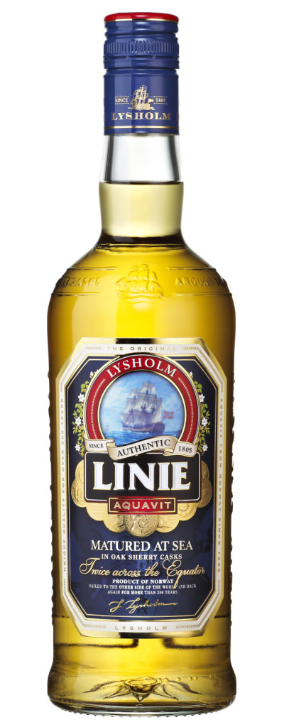 LINIE_AQUAVIT_Bottle[1]